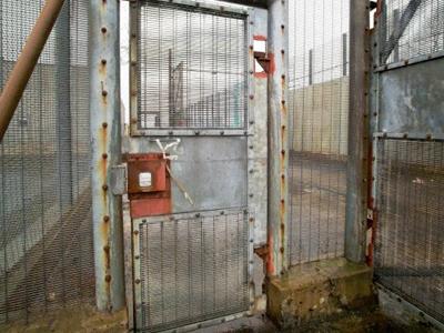 Lawyer: CIA Gave Romania Millions To Host Secret Prisons