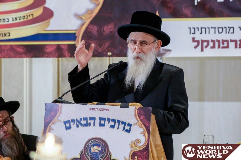 essay on talmud Homosexuality in orthodox judaism rabbi dr nachum amsel  but in this case, the talmud does offer a specific explanation based on a.