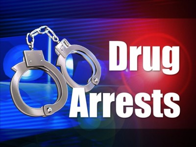 Israel: Drug Ring Operating Out Of A Bnei Brak Yeshiva R'L; Police Make Arrests