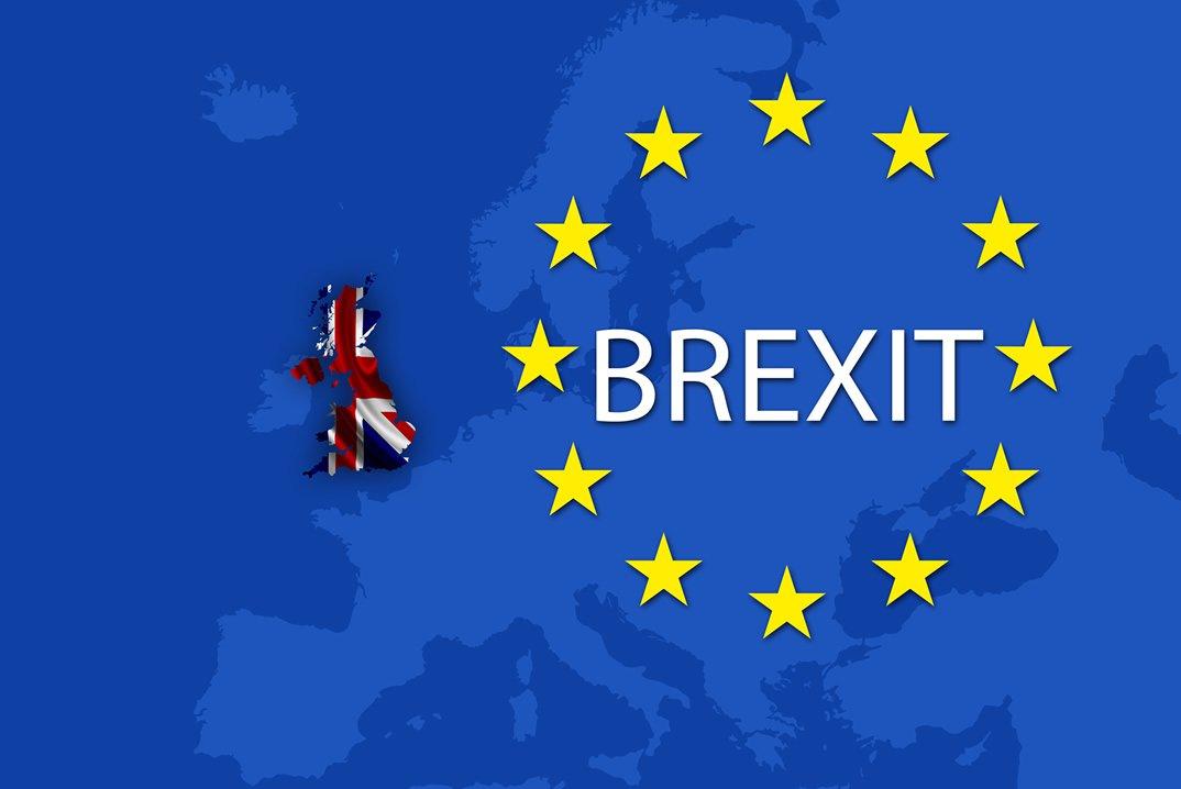 Taunts, Threats Surge in Days Following British Referendum