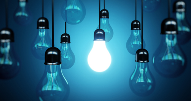 a guide to understanding new light bulb terms leds and more yeshiva world news. Black Bedroom Furniture Sets. Home Design Ideas