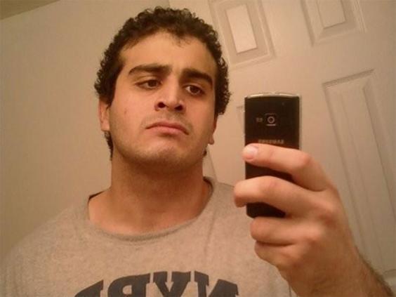 1st Hearing in Fight Over Release of Orlando Terrorist  911 Calls