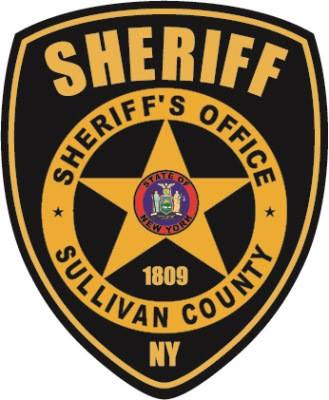 Sullivan County Sheriff's Office Offering Boater Safety Course