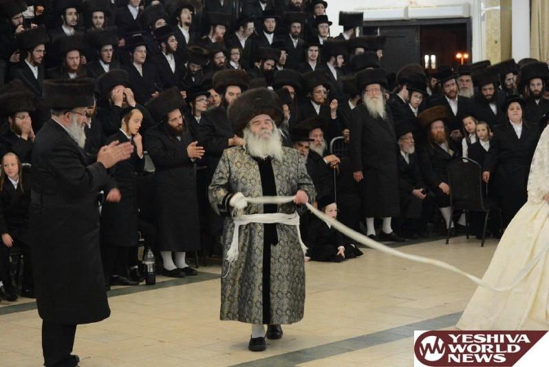 04 Mitzvah Tantz (5)
