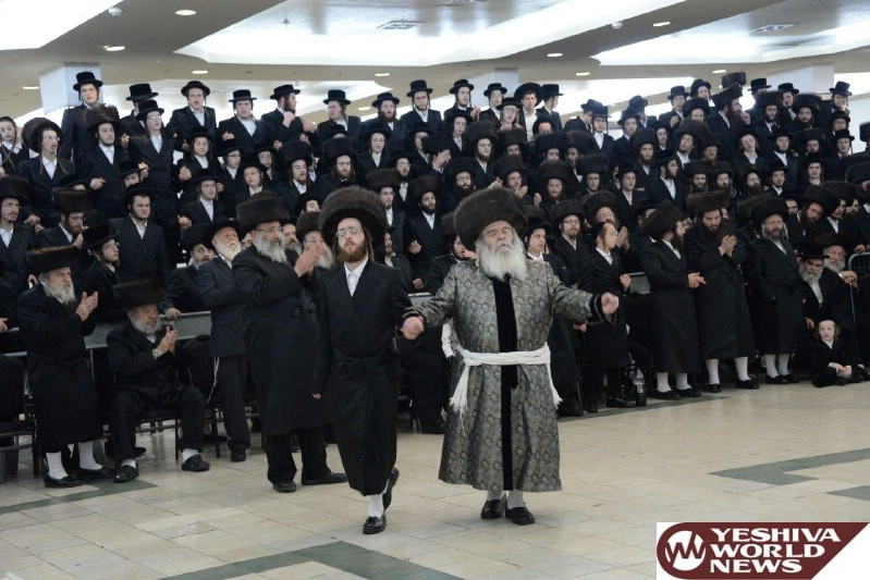 04 Mitzvah Tantz (7)