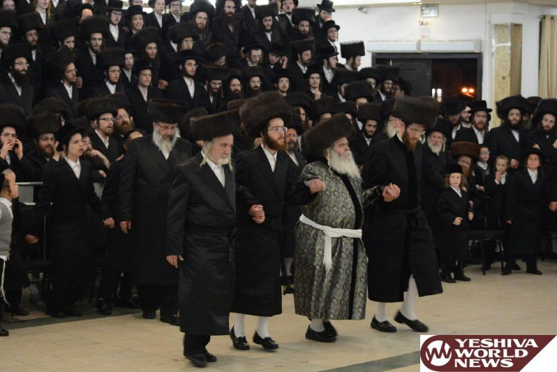 04 Mitzvah Tantz (8)