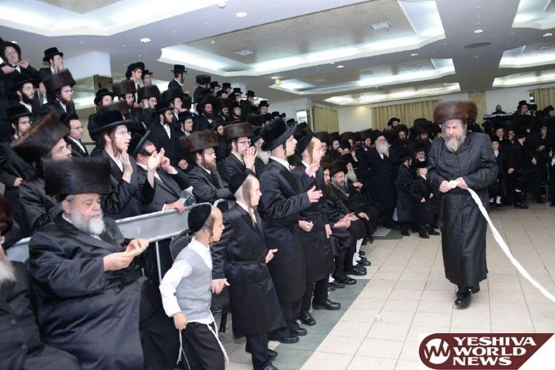 04 Mitzvah Tantz (9)