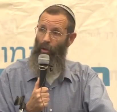 Tel Aviv City Council: Calls To Oust Rabbonim Who Expressed Support For Rabbi Levinstein