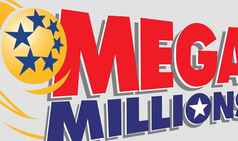 Players Have Shot At $415 Million Mega Millions Prize