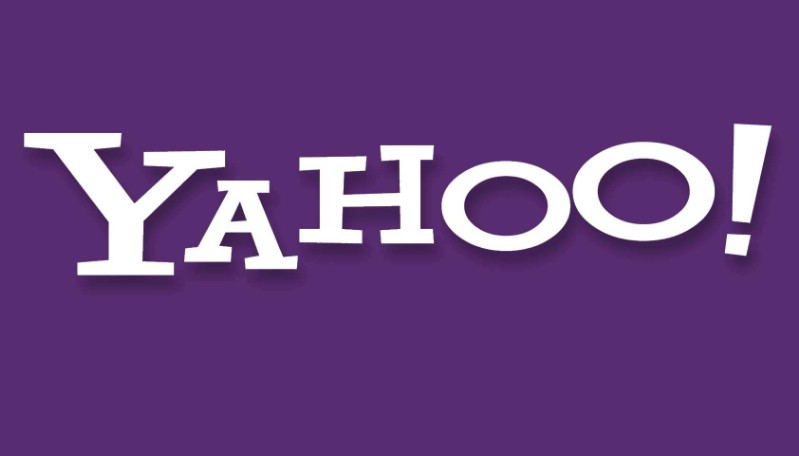 Yahoo's Evolution From Rising To Fading Internet Star