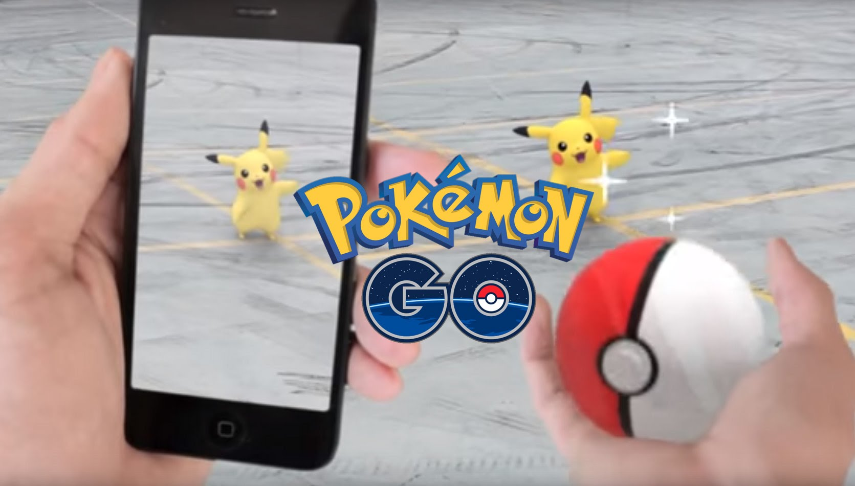 'Pokemon Go' Banned From All IDF Bases