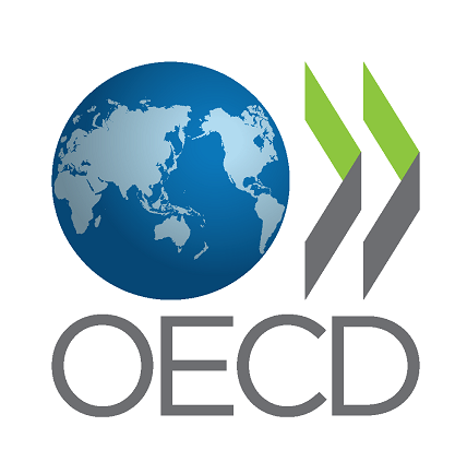 Israel Ranks 4th Among OECD Nations In Meat Consumption