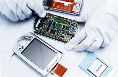 Tel Aviv High School To Offer Smartphone Repair As A Major