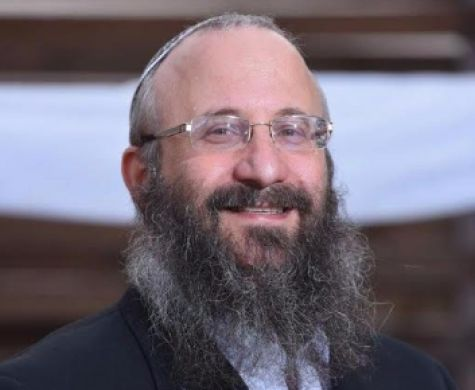 High Court Rejects The Petition To Save The Home Of A Terrorist Involved In The Murder Of Rabbi Miki Mark HY'D