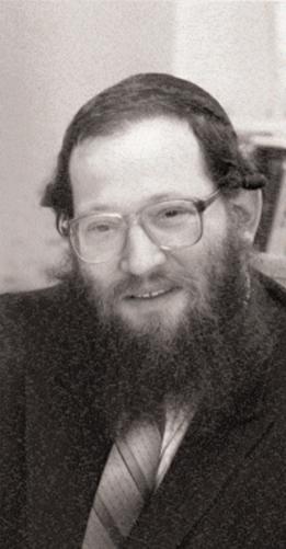 Prepare For Elul With Vast Online Library Of Rabbi Kirzner Zt
