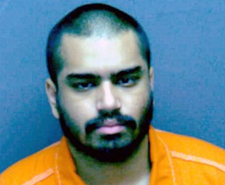 FBI Probing Virginia Stabbing Where Suspect Shouted 'Allahu Akbar'