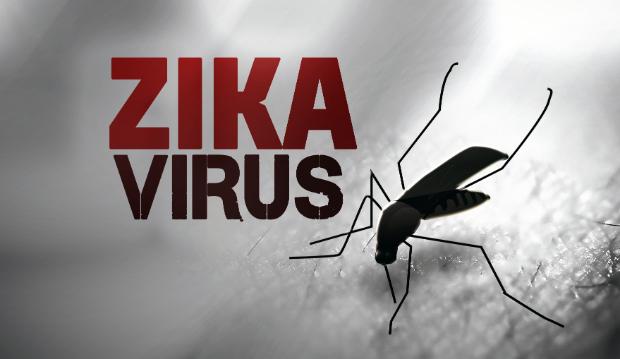 Suspected Zika case puts OH neighborhood on mosquito alert