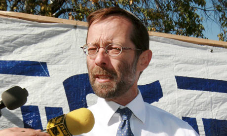 Feiglin: We Expect 15 Or More Seats In The Next Election