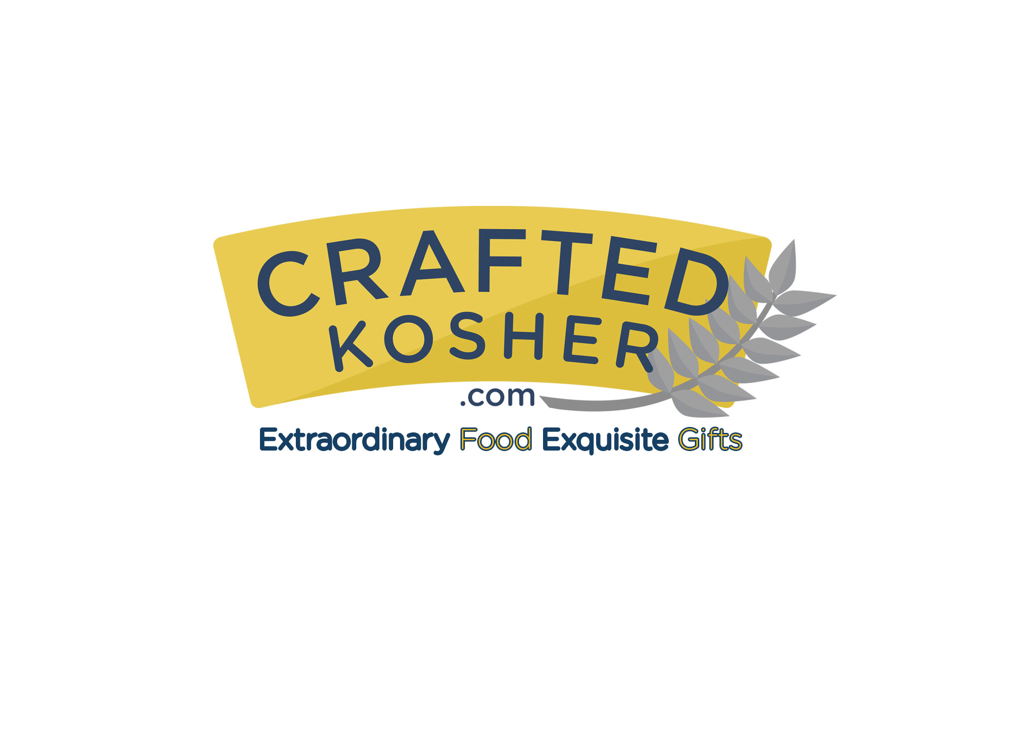 Hot Sale On Gourmet Kosher Honeys And Gift Boxes Just In Time For Rosh Hashana!