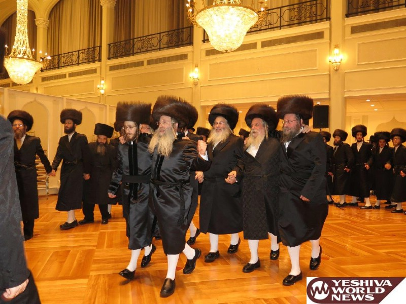 Simcha Leiner  Mostly Music