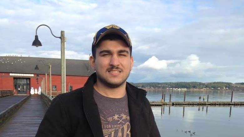 Suspect in Washington State Mall Shooting Is Immigrant From Turkey; Twenty-Year-Old Arcan Cetin