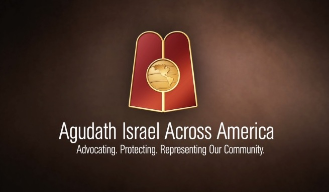 Agudath Israel Welcomes Nevada Supreme Court Decision Upholding Constitutionality of Scholarship Accounts, Calls upon Legislature to Fix 'Funding Technicality'