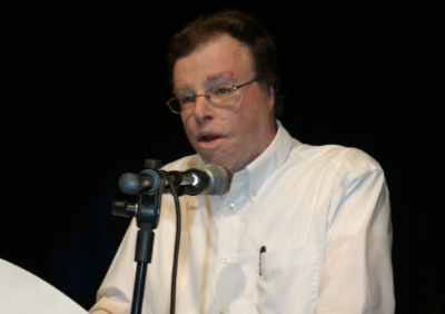 Jerusalem Deputy Mayor Complains That Chareidim Get More Funding Than The Dati Leumi