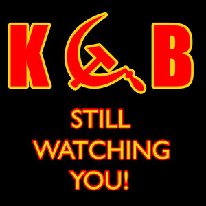Report: Some Former MKs And Other Senior Officials Served As KGB Agents