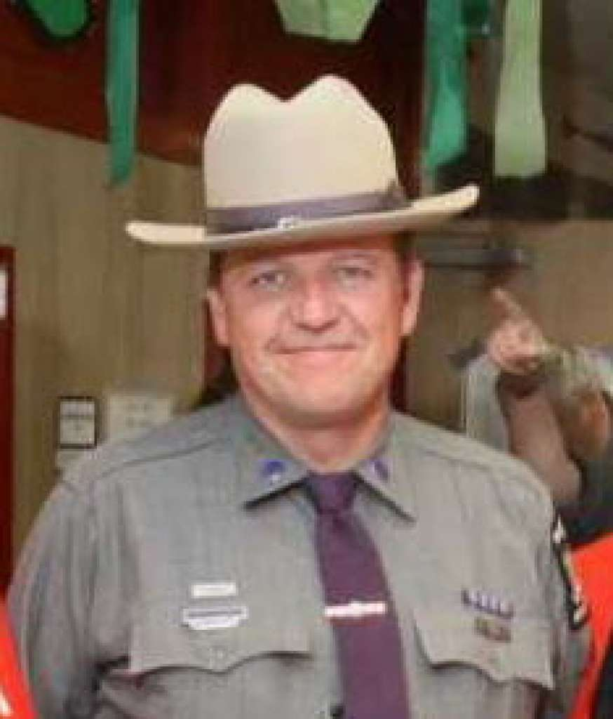 NY State Trooper Struck And Killed By Vehicle
