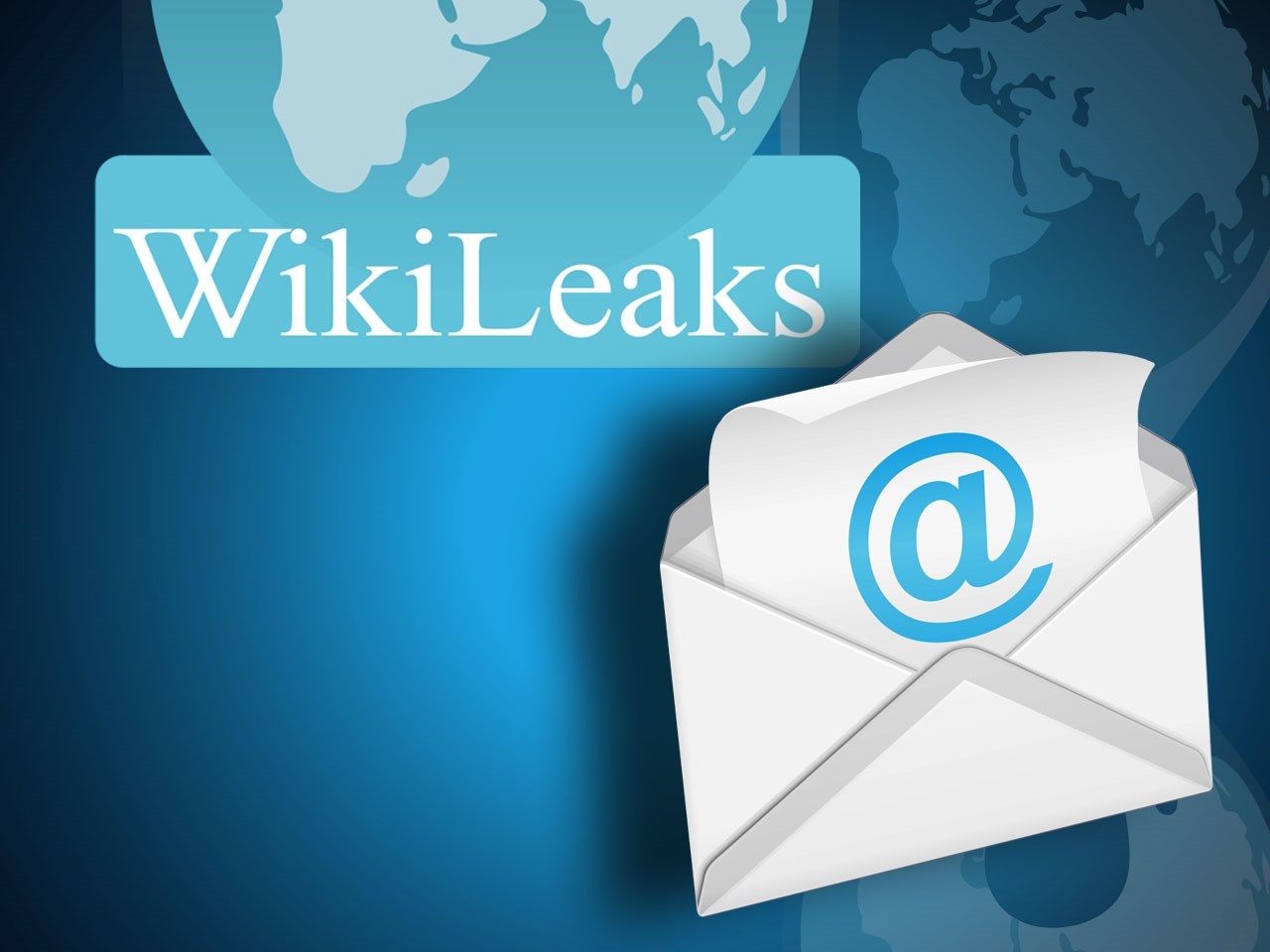 Family denies DNC staffer leaked information to WikiLeaks