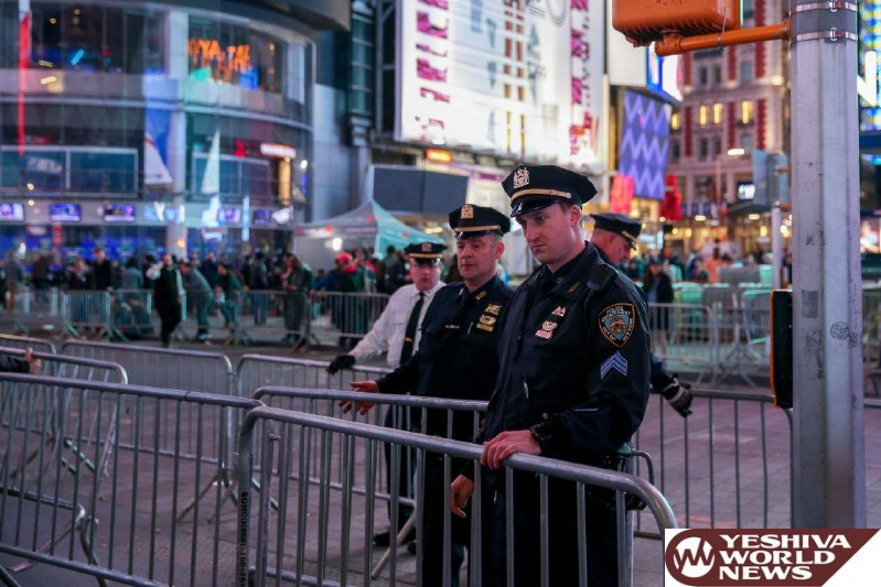 essay on times square Take our free the cricket in times square quiz below, with 25 multiple choice questions that help you test your knowledge determine which chapters, themes and styles you already know and what you need to study for your upcoming essay, midterm, or final exam.