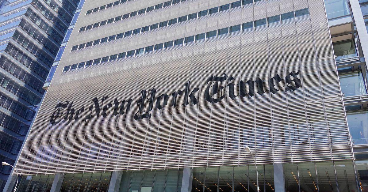 The Cursing Bankrupt New York Times A Halachic Analysis Yeshiva