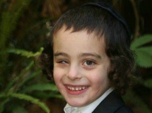 B'chasdei Hashem: Missing Jerusalem Child Found After Alive & Apparently Well