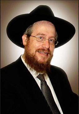 Talmidim of Harav Nissan Kaplan Crowdfund to Build Shul for Beloved Rebbe