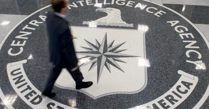 As Democrats Demand Probe Over CIA Election Claim, GOP Senators Express Doubt