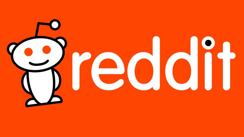 Reddit Cracks Down on 'Most Toxic Users' of Pro-Trump Forum