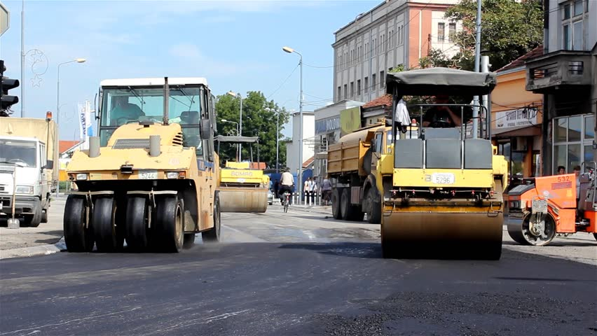 Jerusalem Allocates Over NIS 5 Million To Alleviate Traffic Congestion On Golda Meir Blvd. To Some Degree