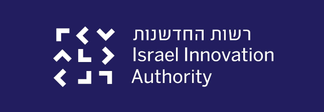 2017 - Israel: The Year Of Nanotechnology In The Textile Industry