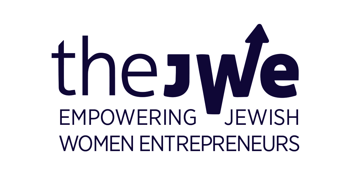 The JWE Announces Fourth Annual Women's Business Conference