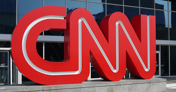 O'Keefe To Release 'CNN Tapes' Thursday ...'WikiLeaks Style'