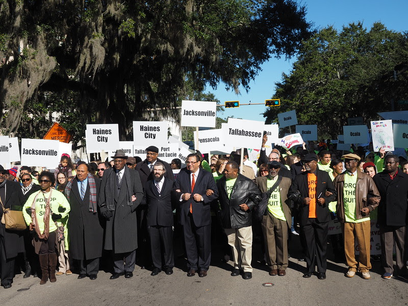Agudath Israel Welcomes Florida Supreme Court Vindication of Scholarship Tax Credit Program