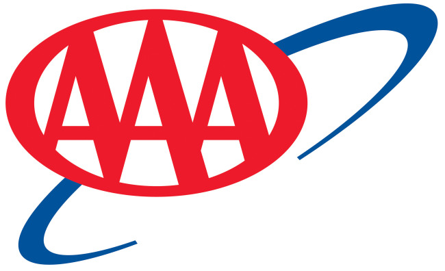 AAA: Vehicle Rust Damage Costs US Drivers $3 Billion A Year