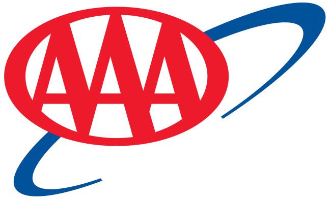 AAA: Vehicle Rust Damage Costs US Drivers $3 Billion A Year