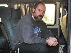 Jack Teital Continues His Hunger Strike In Prison