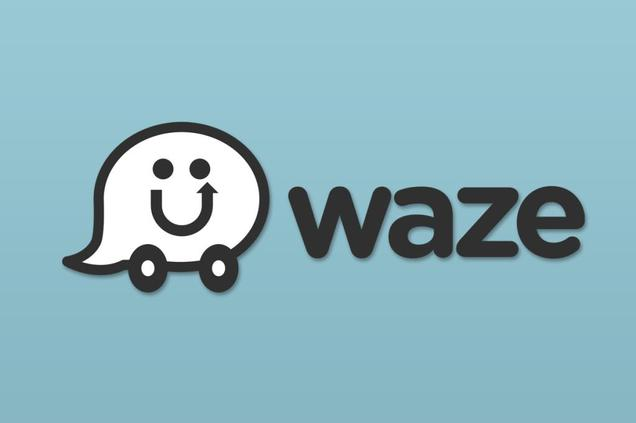 Waze Israel Blames Human Error For Wed. AM Snarls On Route 443