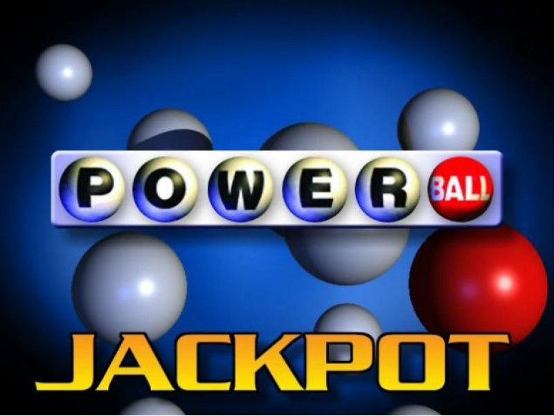 Powerball Jackpot-Top 10 Largest US Jackpots