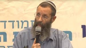 Rabbi Levinstein May Receive A Reprieve From The IDF