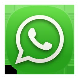 The World Bnei Akiva Whatsapp Win: Over 200 Groups Within 4 Days