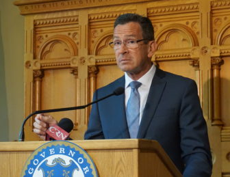 Governor's Proposed Gun Permit Fees Come Under Fire