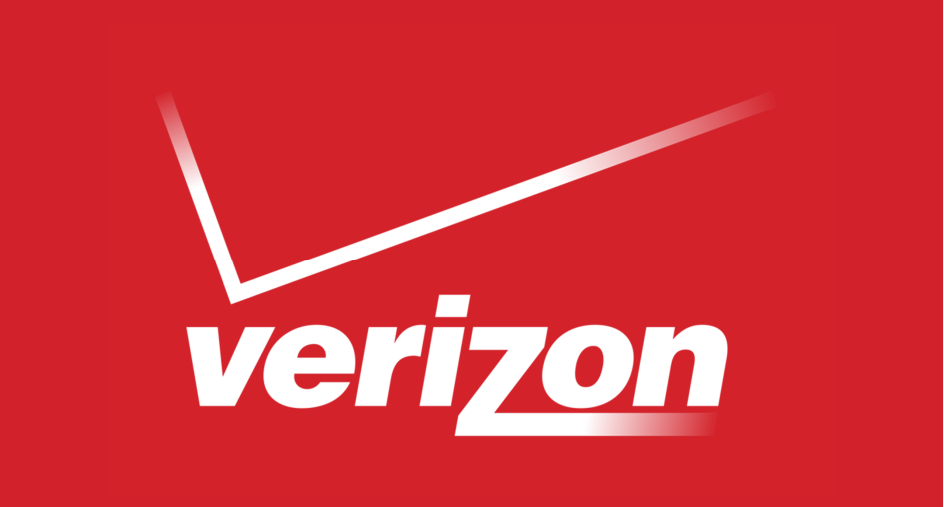 Verizon To Begin 5G User Trials In 11 Markets By Middle Of Year